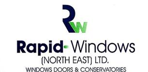 Rapid Windows North East Limited