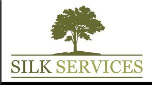 Silk Services Ltd