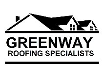 Greenway Roofing Specialists Ltd