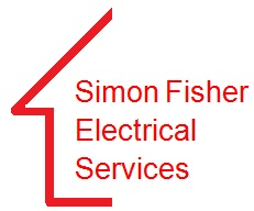 Simon Fisher Electrical Services