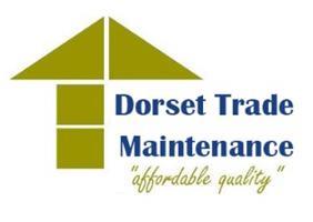Dorset Trade Maintenance Ltd