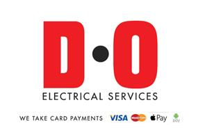 D.O Electrical Services