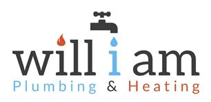 Will I Am Plumbing and Heating Limited