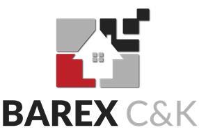 Barex C & K