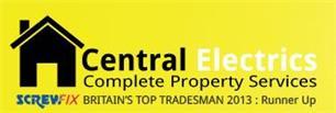 Central Electrics