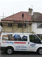 D A Roofing