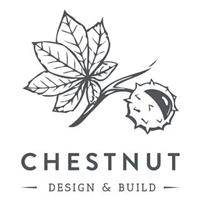 Chestnut Design and Build