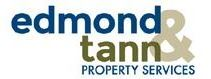 Edmond & Tann Builders