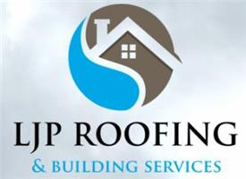 LJP Roofing & Building Services