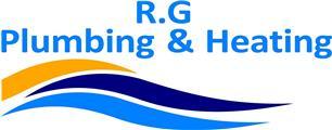RG Plumbing & Heating
