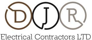 DJR Electrical Contractors Ltd