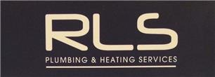 RLS Plumbing and Heating Services