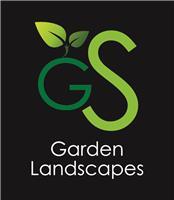 GS Garden Landscapes