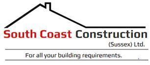 South Coast Construction (Sussex) Ltd