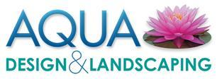 Aqua Design Landscaping