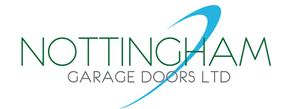Nottingham Garage Doors Ltd
