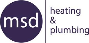 MSD Heating and Plumbing