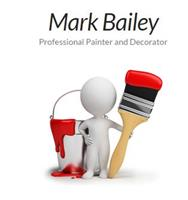 M Bailey Decorating Services Ltd