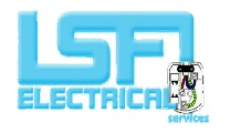 LSF Electrical Services
