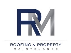 RM Roofing & Property