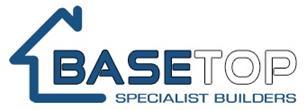 Basetop Specialist Builders Ltd