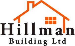 Hillman Building Services Limited