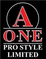 A One Pro Style Ltd