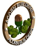 Acorn Building & Roofing Ltd