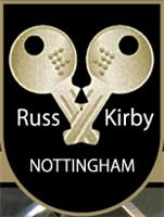 Russ Kirby Locksmith