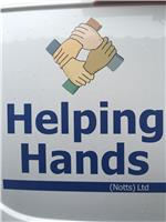 Helping Hands (Notts) Ltd