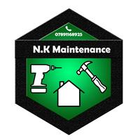 NK Maintenance