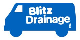 Blitz Drainage