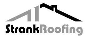 A1 Strank Roofing