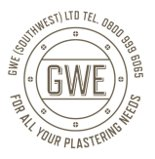 GWE (Southwest) Ltd