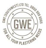 GWE (Southwest) Ltd