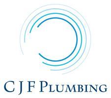 CJF Plumbing