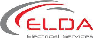 Elda Electrical