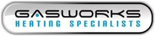 Gasworks Heating Ltd