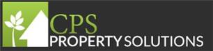CPS Property Solutions