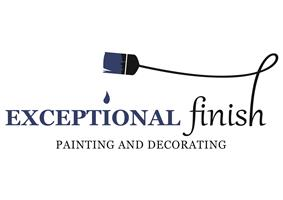 Exceptional Finish Ltd