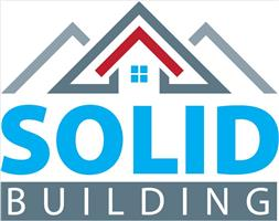 Solid Building Limited