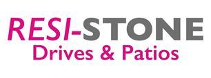 Resi-Stone Ltd
