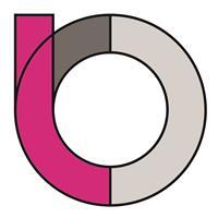 LCO Contractors Ltd