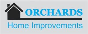 Orchards Home Improvements & Roofing Services