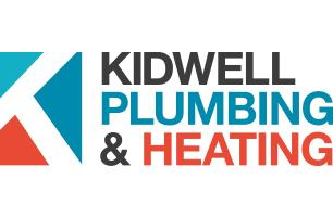 Kidwell Plumbing & Heating Services Ltd