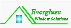 Everglaze Window Solutions
