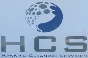 Hawkins Window and Office Cleaning
