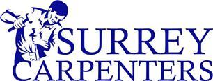 Surrey Carpenters