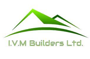 IVM Builders Ltd