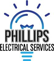 Phillips Electrical Services